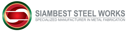 Siambest Steel Works Co., Ltd.